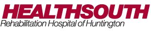 HealthSouth Rehabilitation Hospital of Huntington