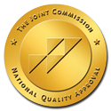 The Joint Certification
